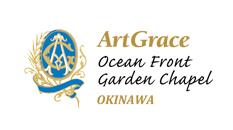 ArtGrace